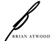 Brian-Atwood-logo