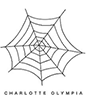 Charlotte_Olympia2