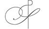Proenza Schouler logo