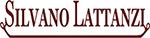 Silvano_Lattanzi_logo