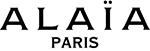 alaia paris(base 2,5cm)