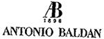 antonio-baldan-75577085