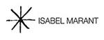 isabel-marant-2