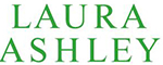 laura-ashley-logo