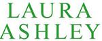 laura-ashley-logo