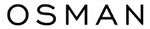 osman_logo_resized_company_logo