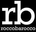 roccobarocco_logo