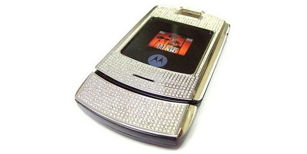 Motorola RAZR V3i Diamond 2.jpg