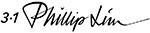 3.1_Phillip_Lim_logo_RGB