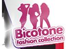Bicotone