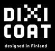 DIXI COAT