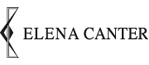 ELENA CANTER