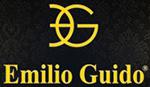 Emilio Guido.