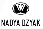 Nadya Dzyak