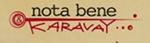Nota Bene & Karavay