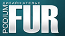 Podium_Fur