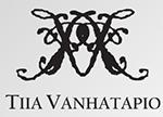Tiia Vanhatapio