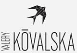 Valery Kovalska