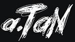 logo_a_TAN (1)