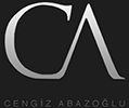 cengiz-abazoglu-profile