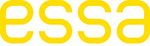 Essa Academy 4 Colour Logo