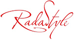 Белорусские бренды женской одежды  известность в узких кругах 3ad5c656be9