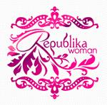 республика вумен турецкая женская одежда