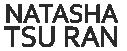 tsuran_logo