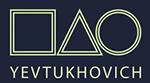 yevtukhovich