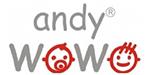 Andy Wawa