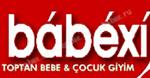 BABEXI