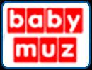 Baby-muz