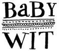 Babywit