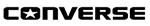 Converse_Logo_Black_original1