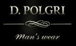 D.Polgri