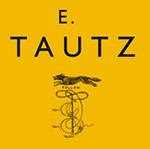 E-tautz-image