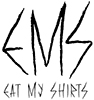 Eat My Shirts