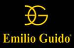Emilio Guido