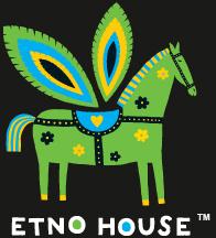 Etno House
