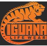 Iguana горнолыжная одежда бренды