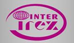 Inter-Irex