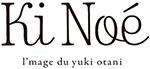 Ki Noe