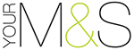 Marks-Spencer-logo