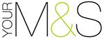 Marks-Spencer-logo