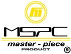 Master-Piece