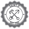 Saint-P Apparel