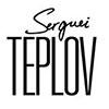 Serguei Teplov