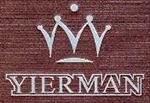Yierman