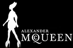 alex_mcqueen