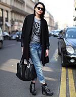 hbz-paris-street-style-3.03-014-de